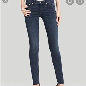 Rag and Bone Jeans
